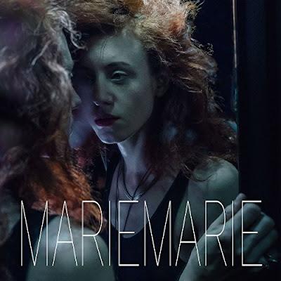 MarieMarie - O