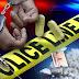 GRN: Perlu Perda Untuk Cegah Bahaya Laten Narkoba