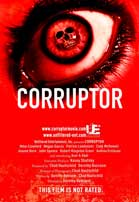 Corruptor (2017) HDRip Subtitulados