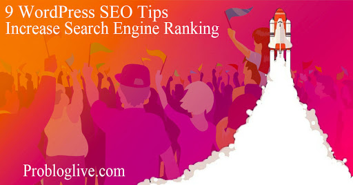 SEO Tips 2019 To Improve Search Engine Optimization