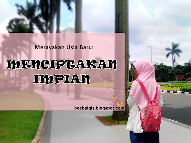 beebalqis.blogspot.com