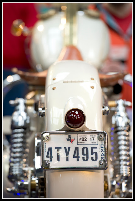 Garage Brewed Motorcycle Show; Motorcycles, Rheingeist Brewery; Cincinnati; Harley-Davidson