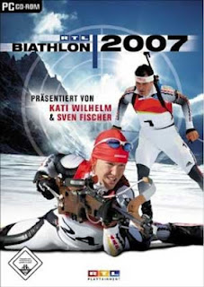 FULL GAME FREE DOWNLOAD SAFARI VERSION BIATHLON