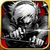 Izanagi Online mod apk
