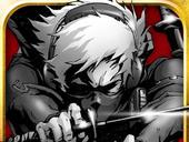 RPG IZANAGI ONLINE MMORPG APK MOD v2.0.1.2 (Unlimited All) Gratis Download