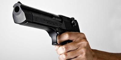 Dianiaya OTK, Senjata Api Komandan Koramil Batom Papua Dirampas