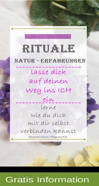 https://wegeinsich.blogspot.com/search/label/Ritual