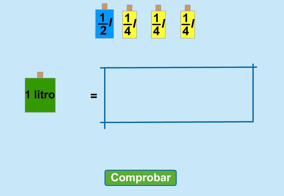 http://www.primerodecarlos.com/TERCERO_PRIMARIA/marzo/Unidad_9/mates/actividades/litro1/visor.swf