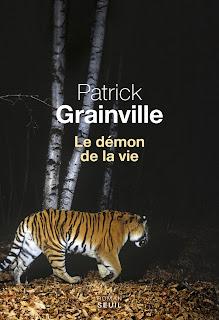 http://www.seuil.com/ouvrage/le-demon-de-la-vie-patrick-grainville/9782021291285?reader=1#page/22/mode/2up