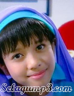 Update Terbaru Lagu Anak-Anak Religi Mp3 Terpopuler Full Album Dhea Ananda Lengkap Gratis