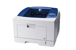 Xerox Phaser 3435 Driver Download
