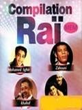 Compilation Rai Ancien