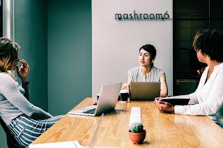 women-entrepreneur, female-entrepreneur