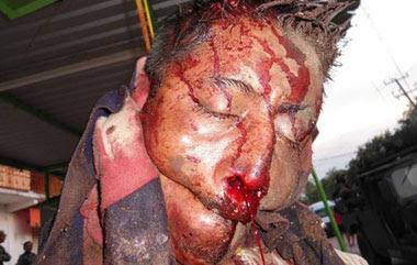 Army girl deep throats his dick until sloppy head spit left behind best deep throat ever sympathyxxxcom - 2 1