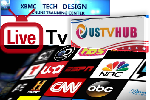 Download USTVHUB APK- FREE (Live) Channel Stream Update(Pro) IPTV Apk For Android Streaming World Live Tv ,TV Shows,Sports,Movie on Android Quick USTVHUB Beta IPTV APK- FREE (Live) Channel Stream Update(Pro)IPTV Android Apk Watch World Premium Cable Live Channel or TV Shows on Android