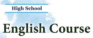 10. Sınıf English Course Dikey Yayncılık Çalışma Kitabı Cevapları