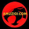 amuzigi logo