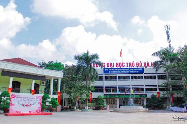 lien thong dai hoc, hoc lien thong dai hoc