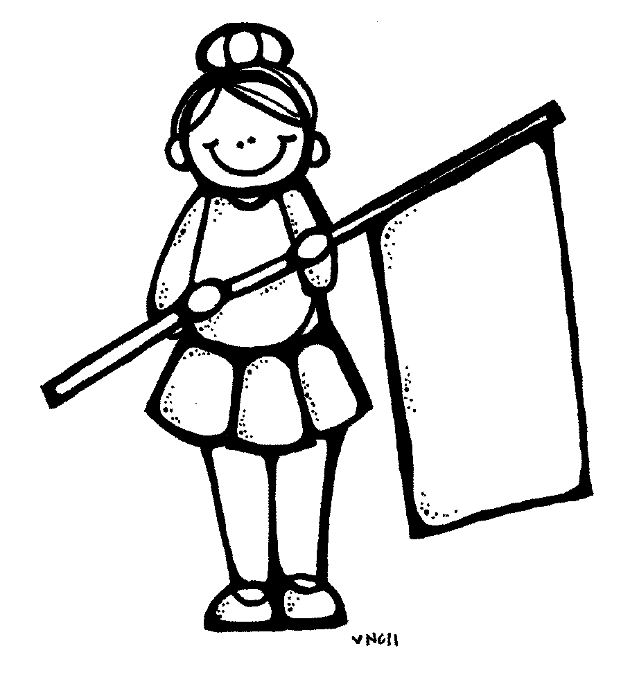 guard coloring pages - photo #26