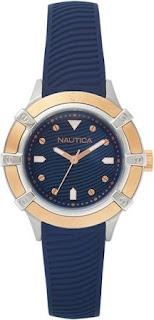 Nautica NAPCPR002