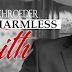 Cover Reveal - A Little Harmless Faith by Melissa Schroeder
