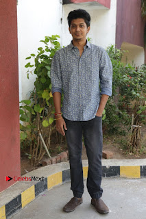 Maanagaram Movie Press Meet Stills  0008.jpg