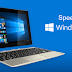Windows 10 Tips, Tricks, Secrets, Hidden features, Shortcuts And Troubleshooting