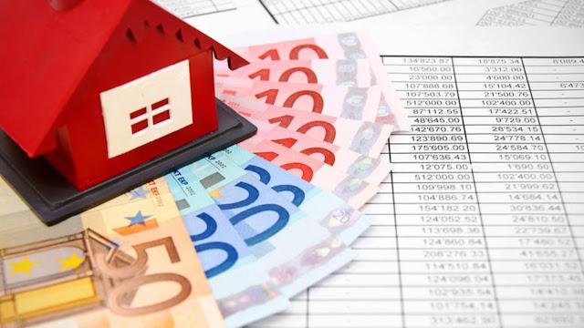 Εκτός νόμου Κατσέλη περισσότεροι από 50.000 δανειολήπτες