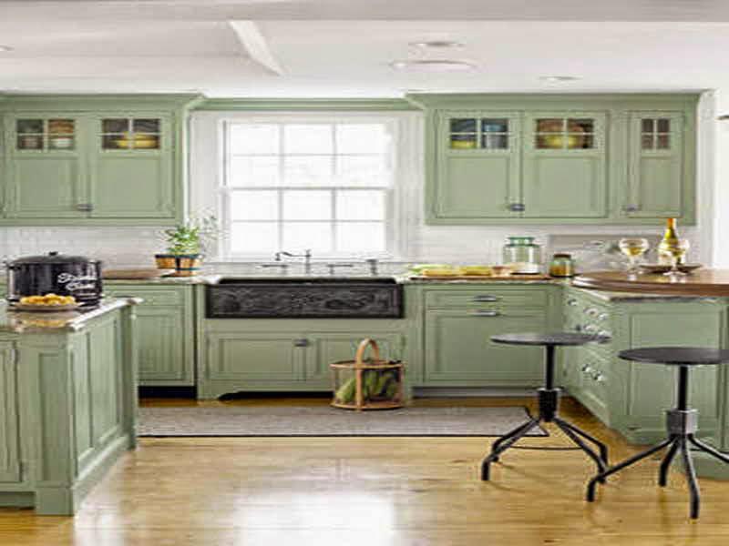 kantri mutfak modelleri kantri mutfak dolabi modelleri 2017. Black Bedroom Furniture Sets. Home Design Ideas