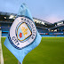 Manchester City to sign new striker