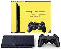 شرح طريقة تشغيل العاب Playstation 2 علي الكمبيوتر