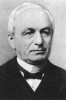 Leopold Kronecker Kimdir