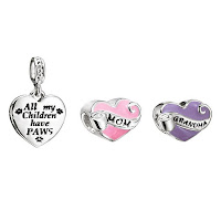 https://www.avon.com/product/cherished-memories-mom-charms-58048?rep=mommywarrior