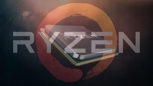 Super CPU AMD Ryzen 9