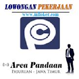 Info Lowongan Kerja (Jawa Timur)  Terbaru 2016 PT. Panverta Cakrakencana