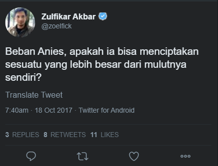 Zoelfick Tweet.png