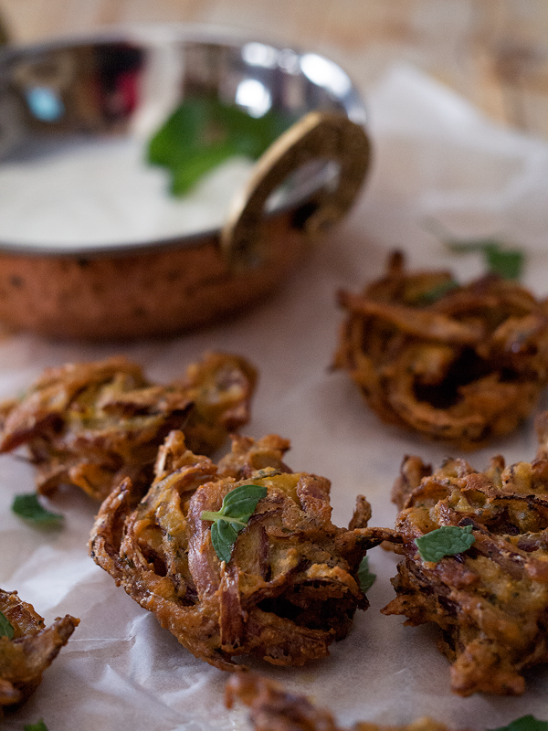 onion-bhajis