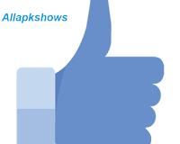 Rock-Liker-APK-Download