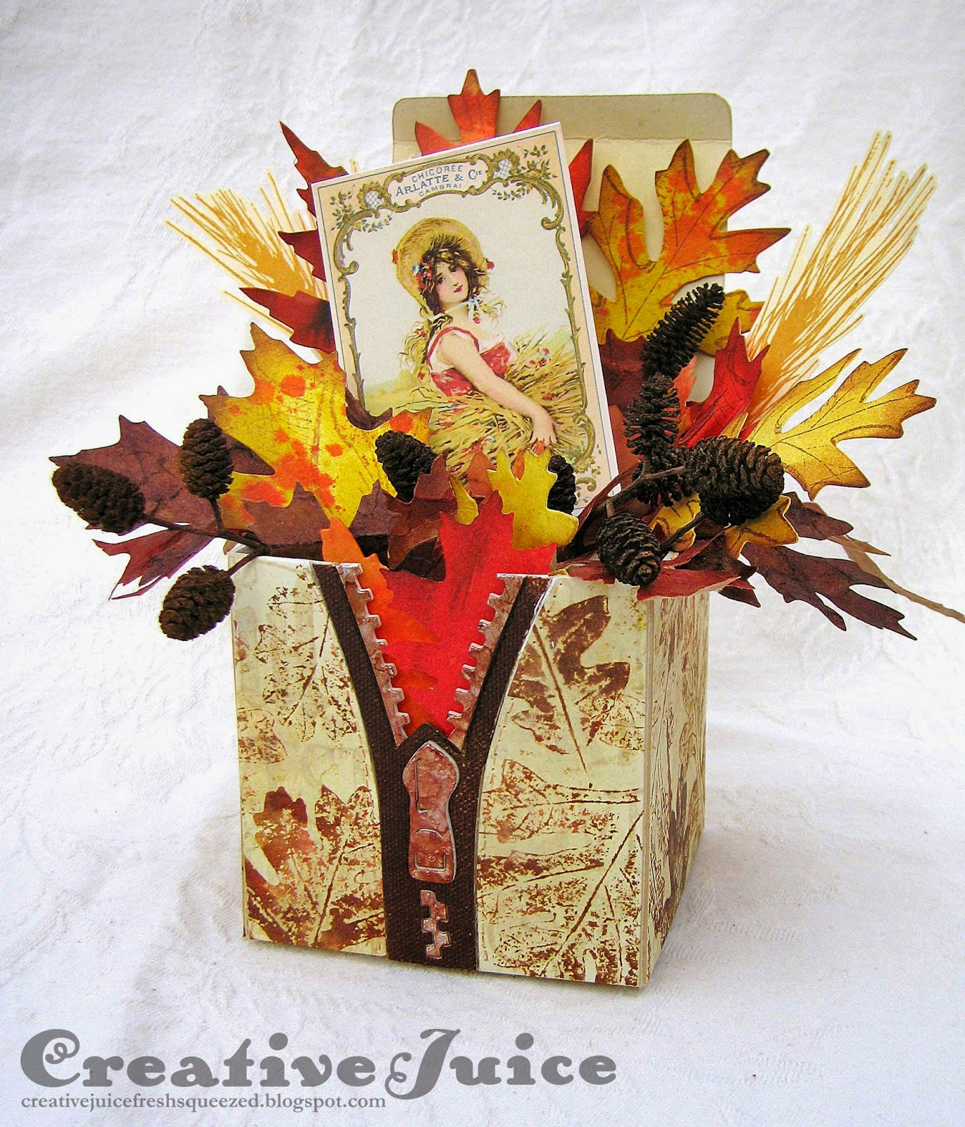 http://creativejuicefreshsqueezed.blogspot.com/2014/10/fall-atb-and-leaf-printing-tutorial.html
