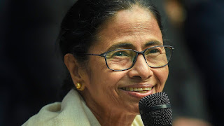 proud-on-tmc-for-35-percent-women-mp-mamta-banerjee