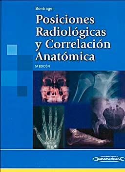 GRATIS LIBROS RADIOLOGIA DE PDF