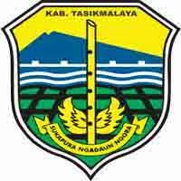 Gambar untuk Pengumuman Hasil Seleksi Administrasi CPNS 2014 Kabupaten Tasikmalaya