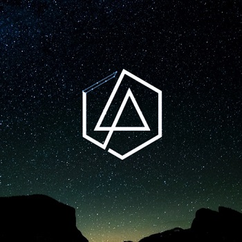 Album] Linkin Park – Eternal Light: The Best of Linkin Park