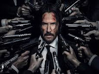 Download film John Wick: Chapter 2 (2017)