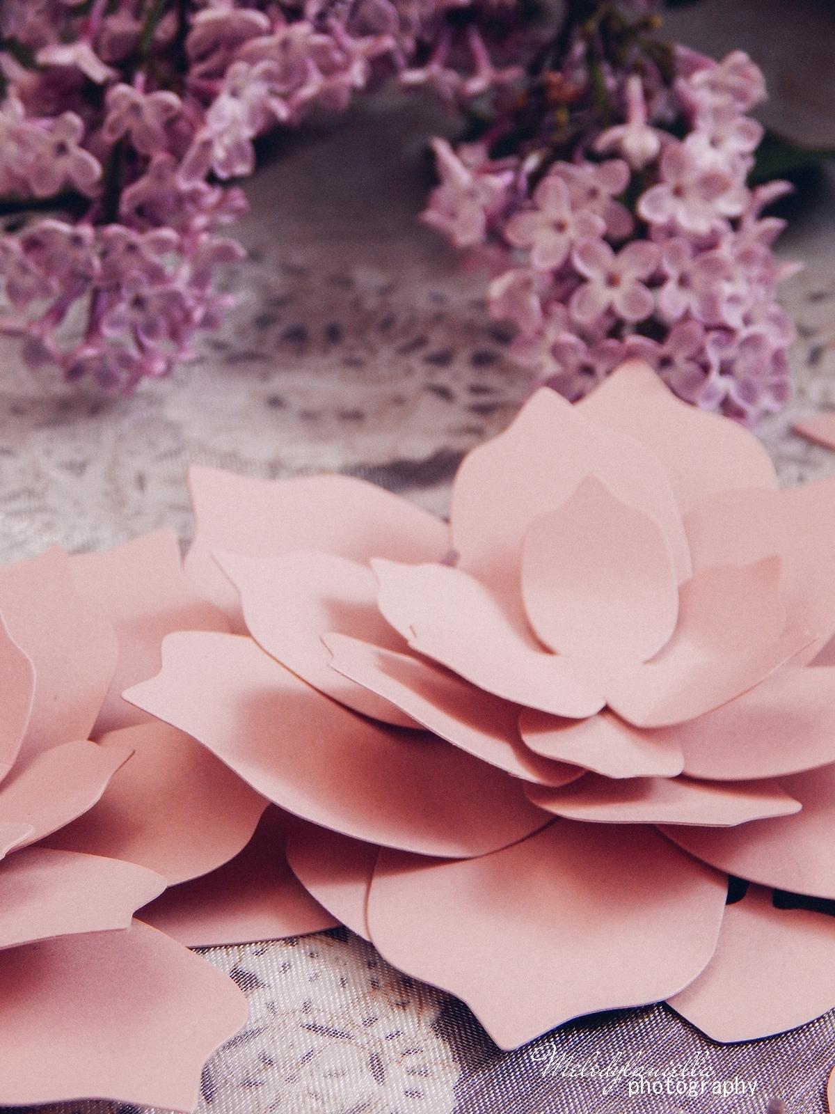 11 partybox.pl imprezu urodziny stroje dodatki na imprezę dekoracje nakrycia akcesoria imprezowe jak udekorować stół na dzień mamy pomysły na dzień matki papierowe kwiaty