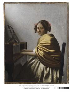 フェルメールとレンブラント展~17世紀オランダ黄金時代の巨匠たち~