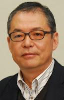 Nagasaki Yukio