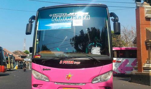 info sewa bus pariwisata surabaya, sewa bus pariwisata surabaya murah, harga sewa bus pariwisata wilayah surabaya, harga sewa bus pariwisata di surabaya
