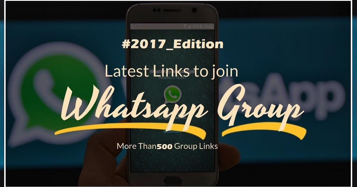 Sikh Groups On Whatsapp