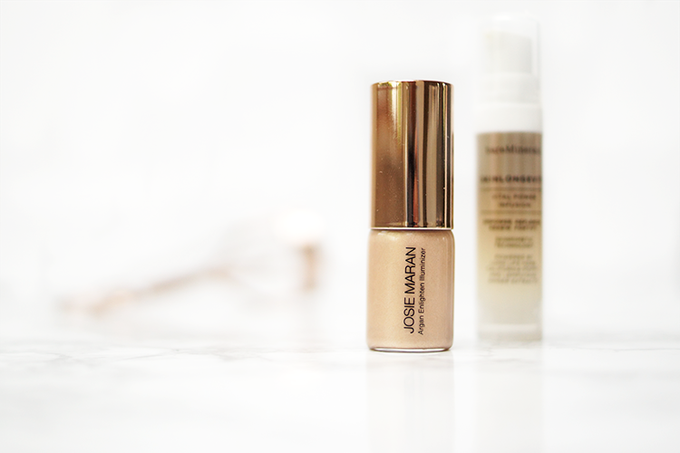 josie-maran-argan-illuminizer-liquid-highlight